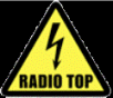Radio Top AG, Winterthur