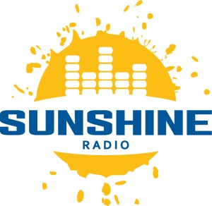 Logo_A_Sunshine_Radio_CMYK_FINAL